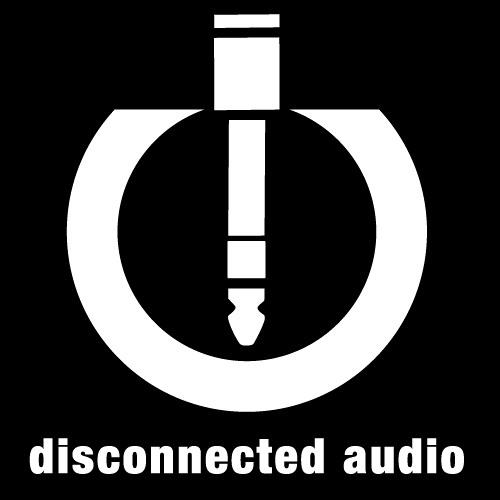 MattGoddard/Dopamine's avatar