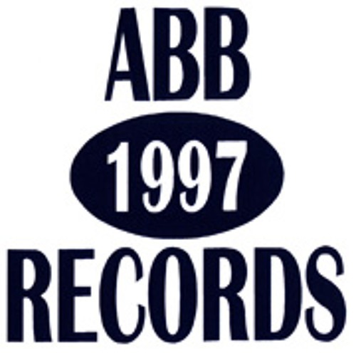 abbrecords's avatar