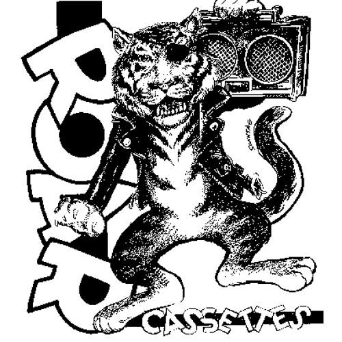 ROIR's avatar