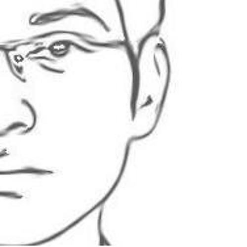 gandharva's avatar