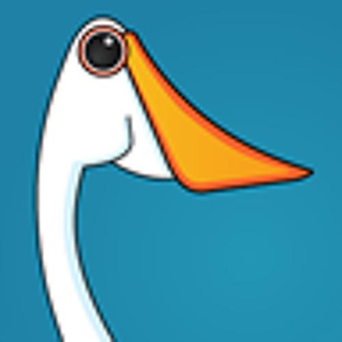 madgoose's avatar