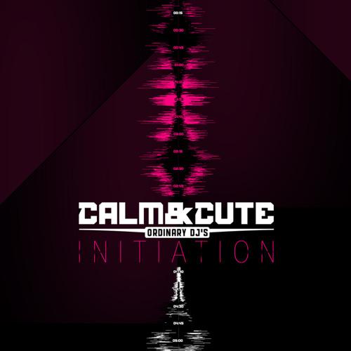 Calm&Cute's avatar