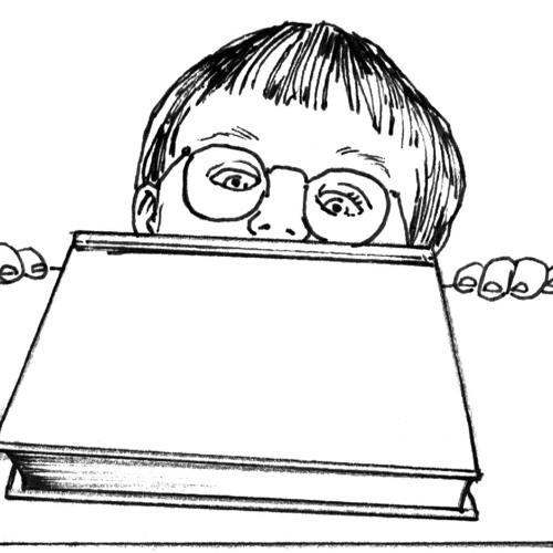 Akili's avatar