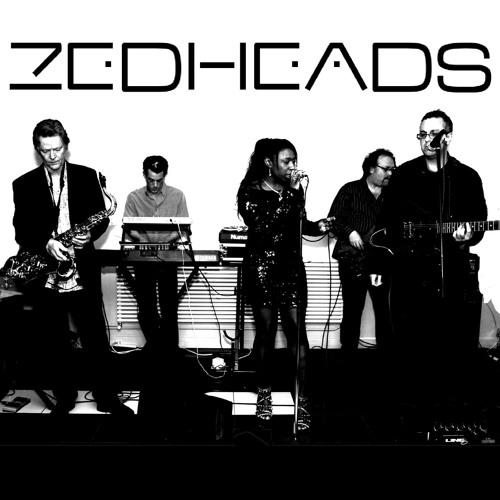 Zedheads's avatar