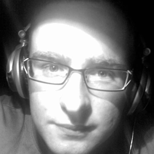 TommiePreis's avatar