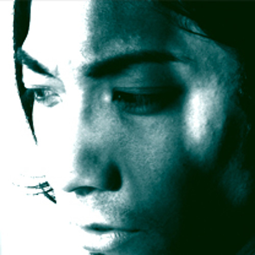 Moxlust's avatar