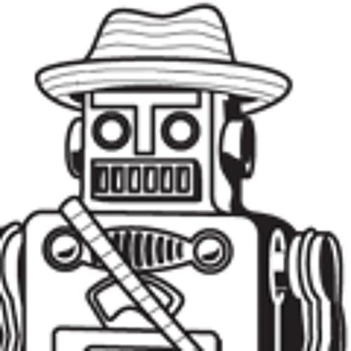 ñerotronic's avatar