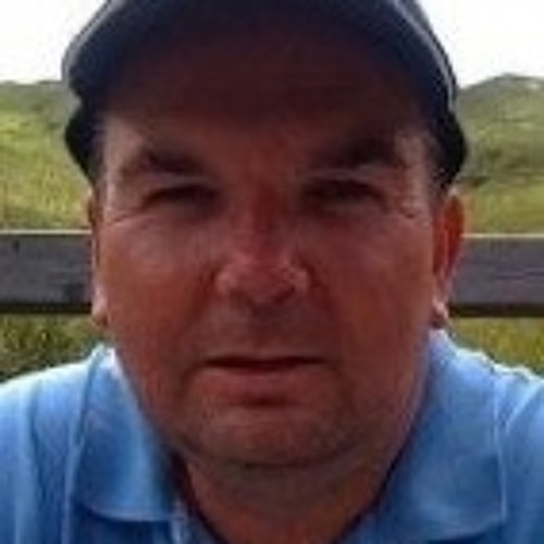 michaelmrak's avatar