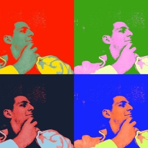 jerem's avatar