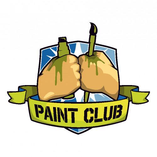 PAINT CLUB's avatar