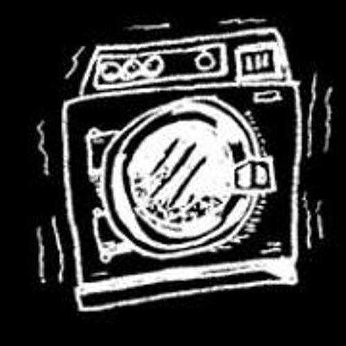 ReWashed LDT's avatar