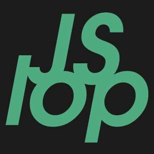 J.S.Lop's avatar