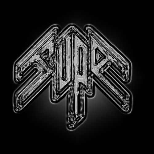 Supa feat Frankie Benjamins - Too Bossy (Clip)