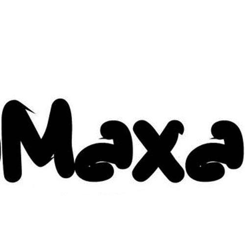lamaxa k-crash's avatar
