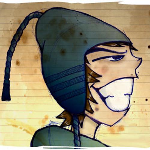 markking's avatar
