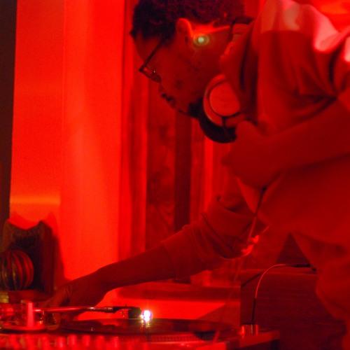 DJ Shyguy's avatar