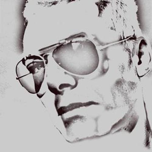 Marc Feind's avatar