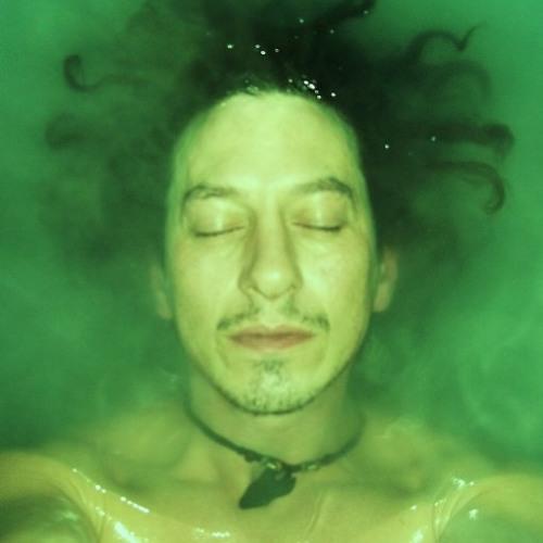 Karmaloji's avatar