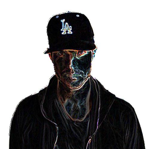 GRANDPA-J®'s avatar