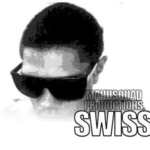 Way you do  - Swiss