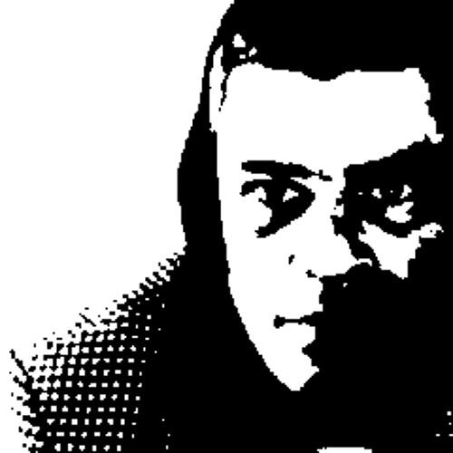 secretjungle's avatar