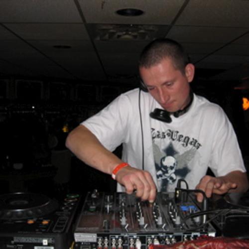 SoundFunctionCrew's avatar