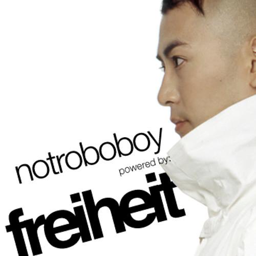 notroboboy's avatar