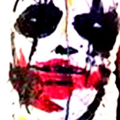 SHADOWLINE's avatar