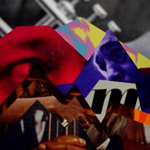 dj KENSEI's avatar
