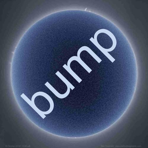 djbump's avatar