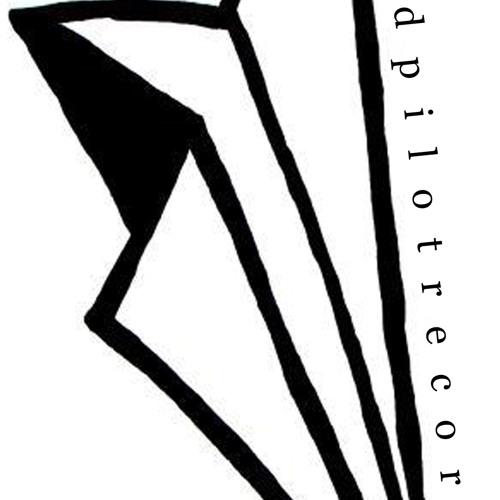 Dead Pilot records's avatar