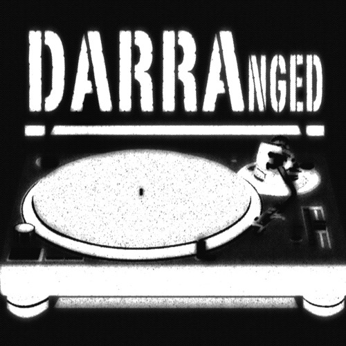 DARRAnged's avatar