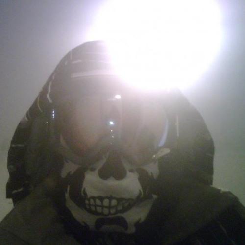 Geeflukz (Hugo Chorizo)'s avatar