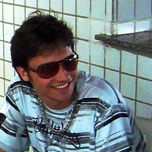 Nando S. M.'s avatar