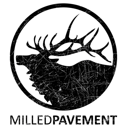 MilledPavementRecords's avatar