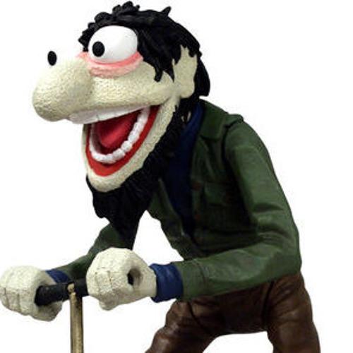 dubski76's avatar