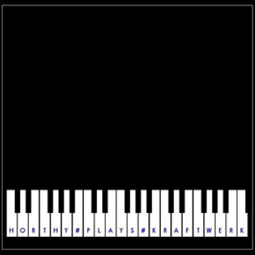 MUSIC NON STOP