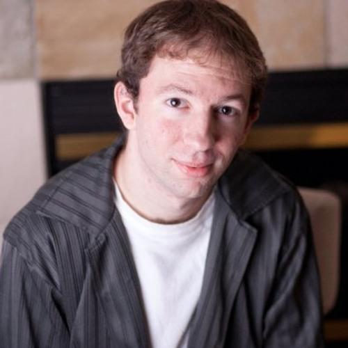 MattyMatt's avatar