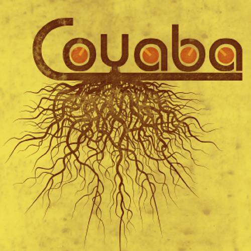 Coyaba's avatar