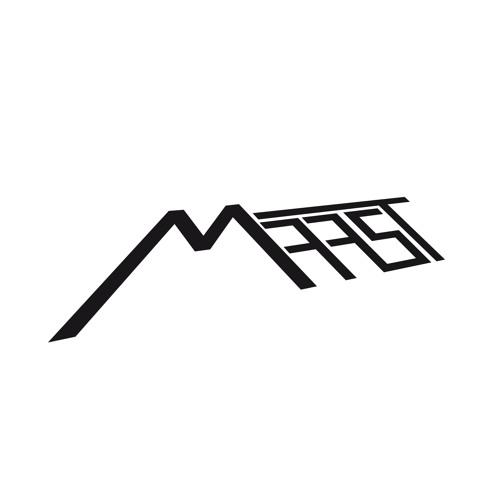 Maast's avatar