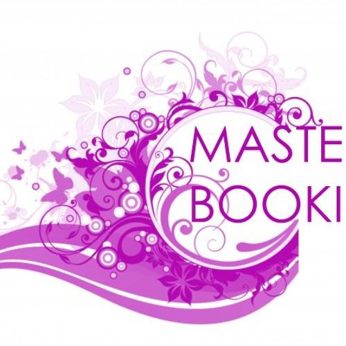 MastersBooking's avatar