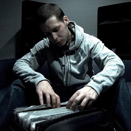 sweg's avatar