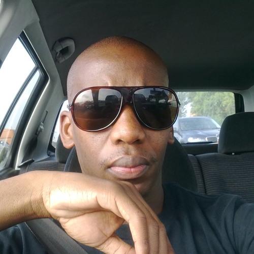 khooi's avatar