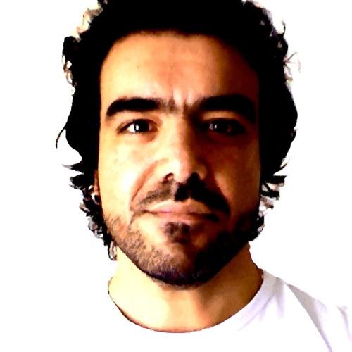André Martins's avatar