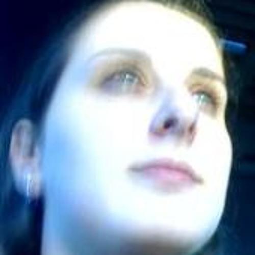Lunna_D's avatar