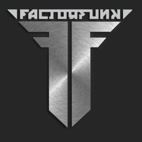 Factorfunk's avatar