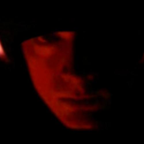 SpeLL's avatar