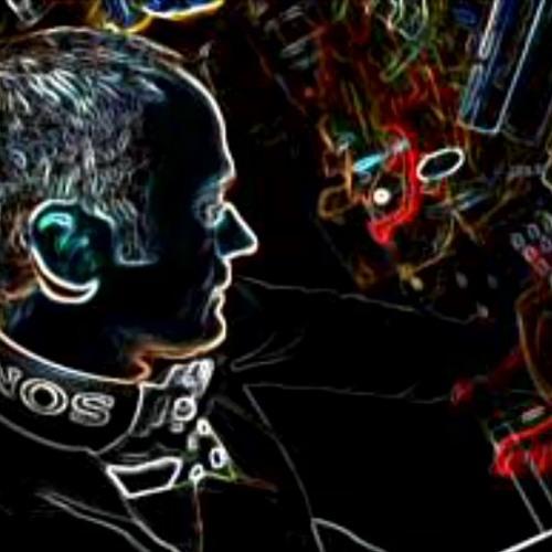 Joolzski's avatar
