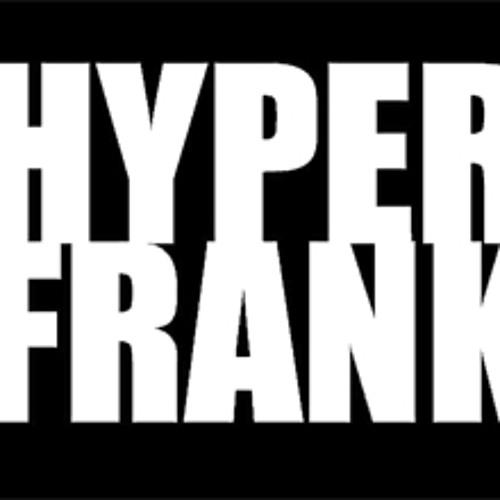 hyperfrank's avatar