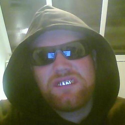 sickboyx's avatar